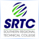 Southern Regional Technical College - Accounting School Ranking